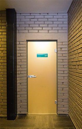 1chisto-celnosteklyannnaya-dver