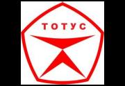 Тотус